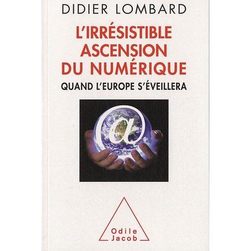 ascensionnumeric