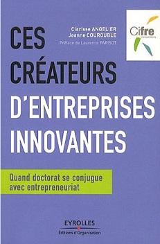 creator-companies