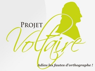 projetvoltaire