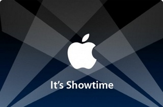 showkeynote