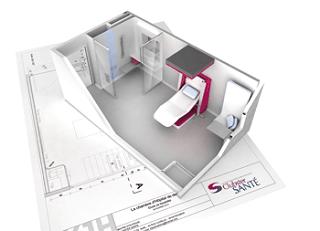 concept-room-2012