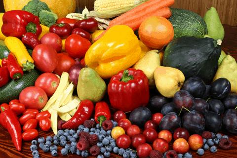 emballagefruits