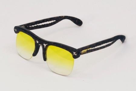 lunettecheveux2