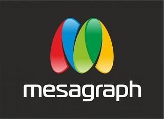 mesagraph2