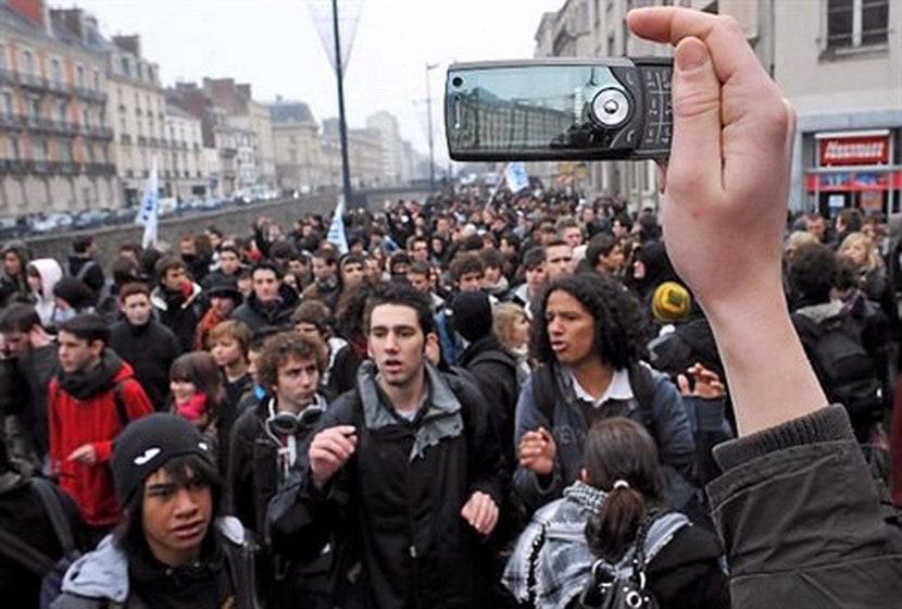 smartphonerue