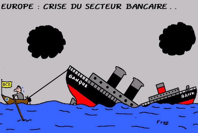 crisebancaire