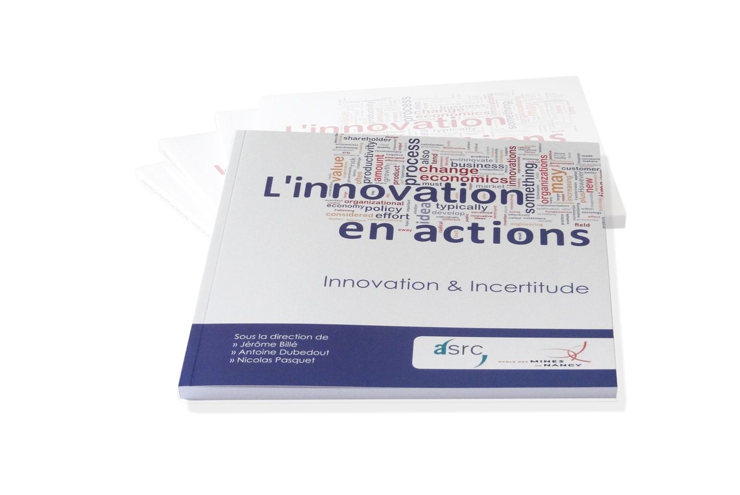innovationincertitude2