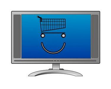 webtostore