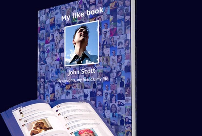 mylikebook