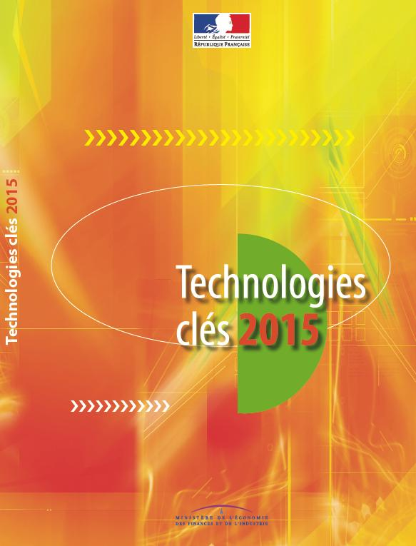 technologiescles