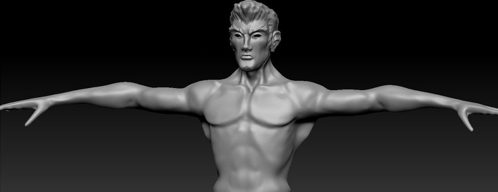 muscles3d5