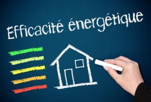 efficaciteenergetique