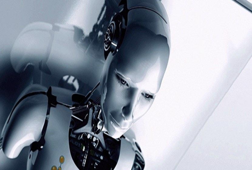 futuretech2