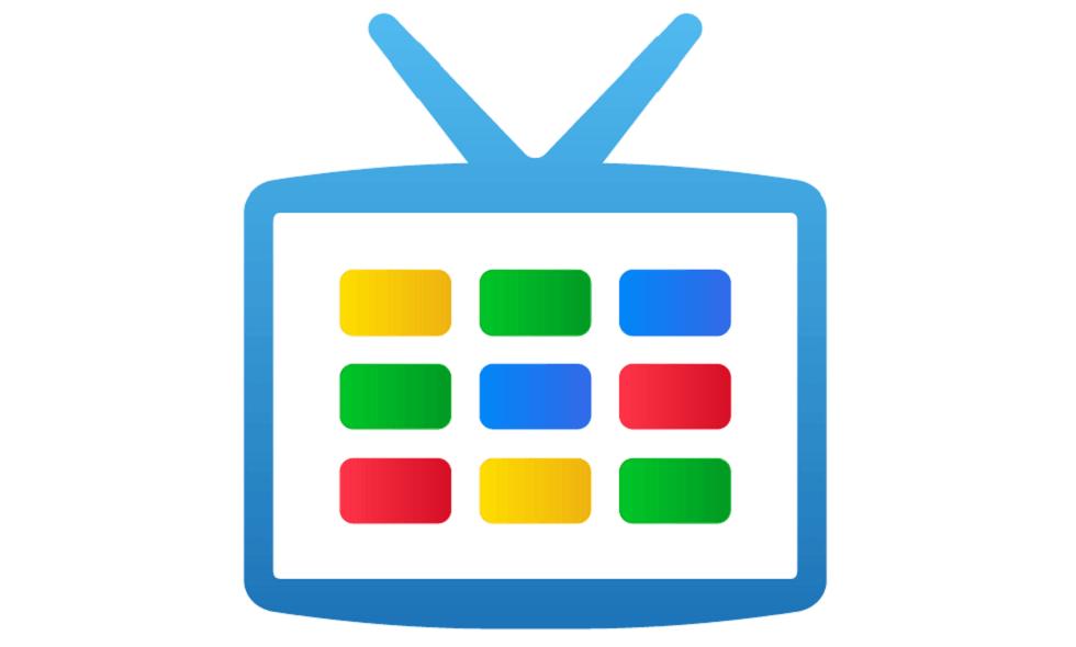 googletv4