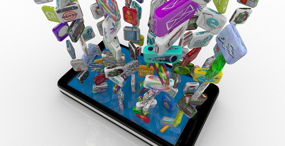 applicationssmartphones3