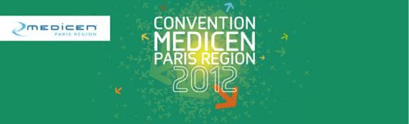 conventionmedicen