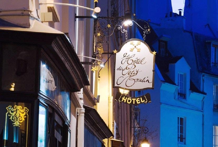 hotelpetitmoulin1
