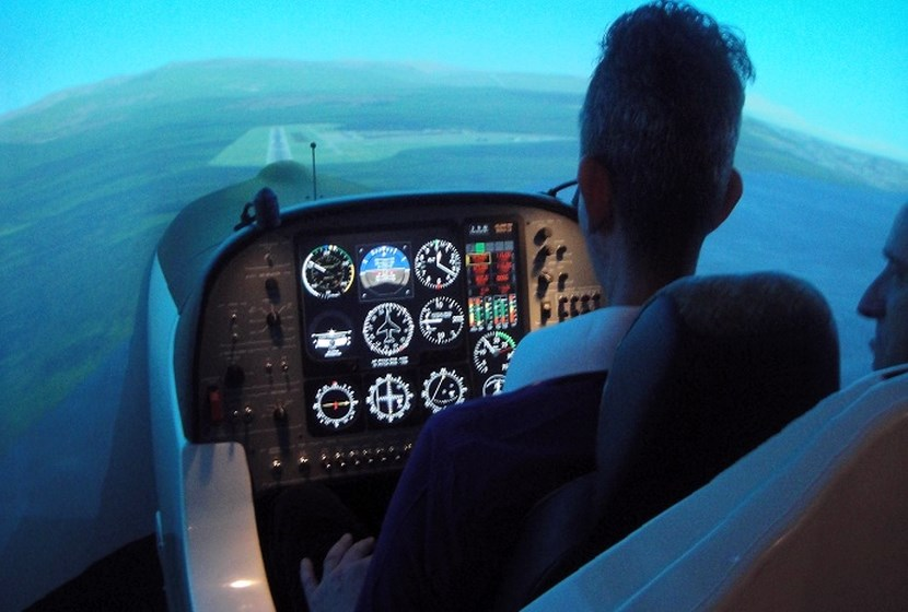 piloterentreprise2