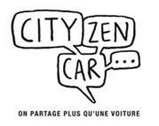 citizencar