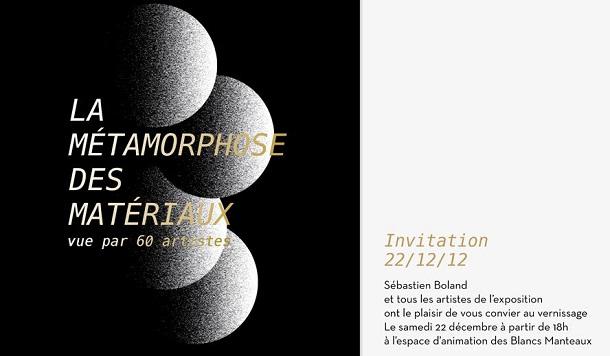 metamorphosemateriaux2