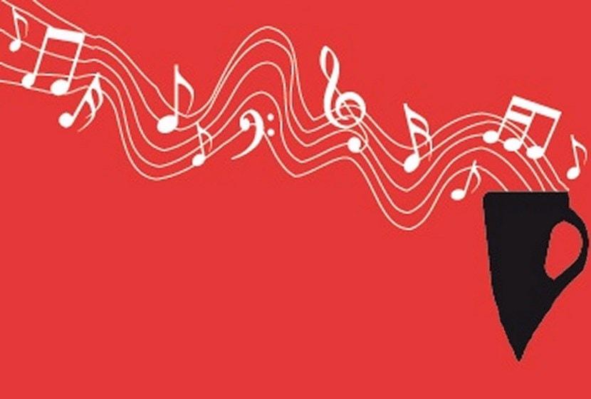 musiquecuisine2
