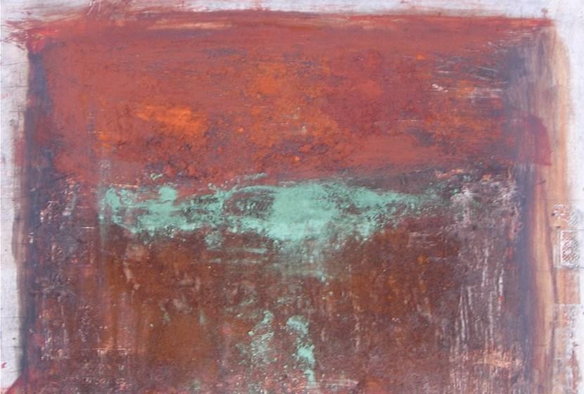 peintureterresrares2