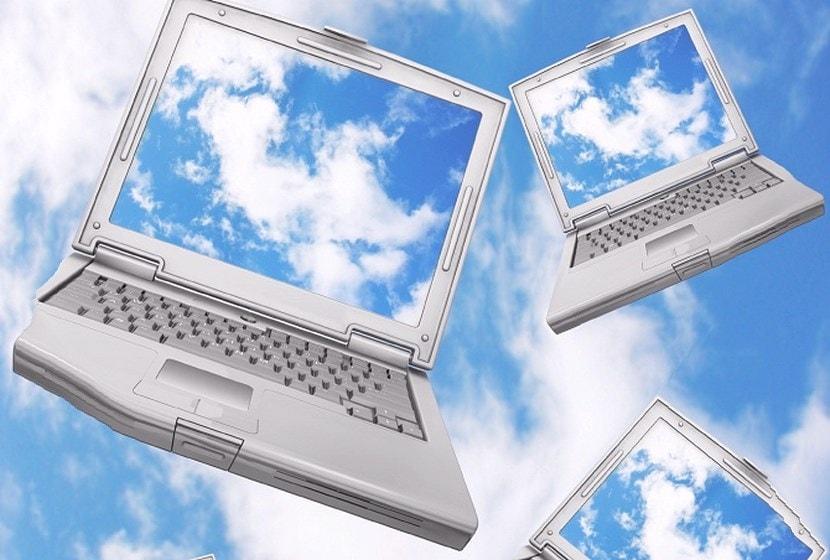 cloudcomputing5
