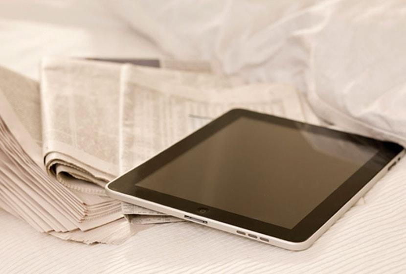 informations et médias