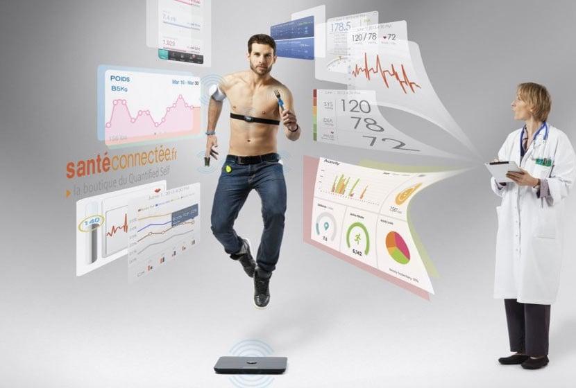 santé et innovation