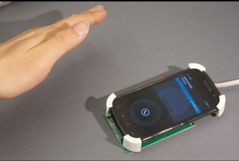 technologies du futur