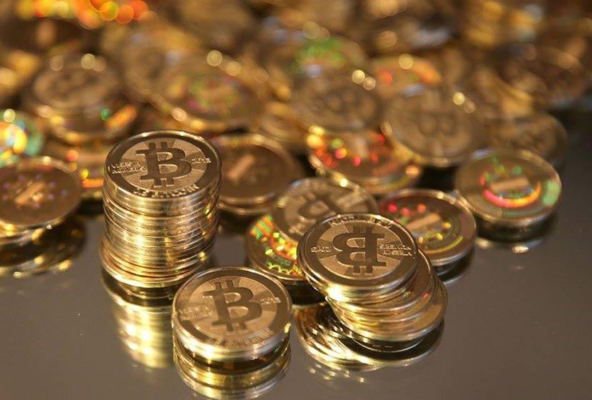 banking and bitcoin