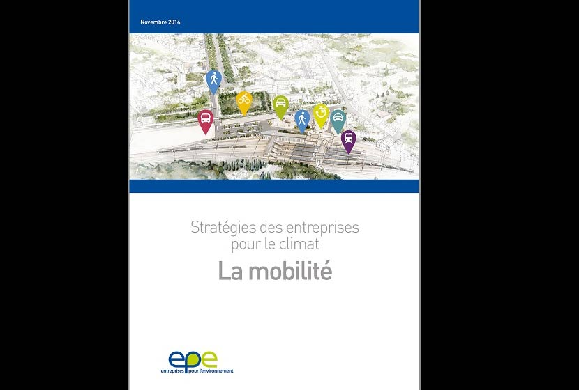mobility and innovation
