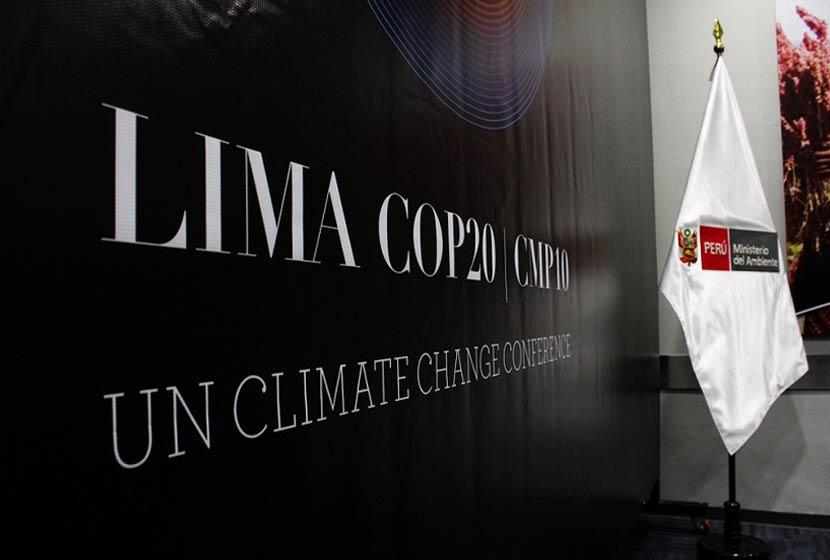 climat et planète