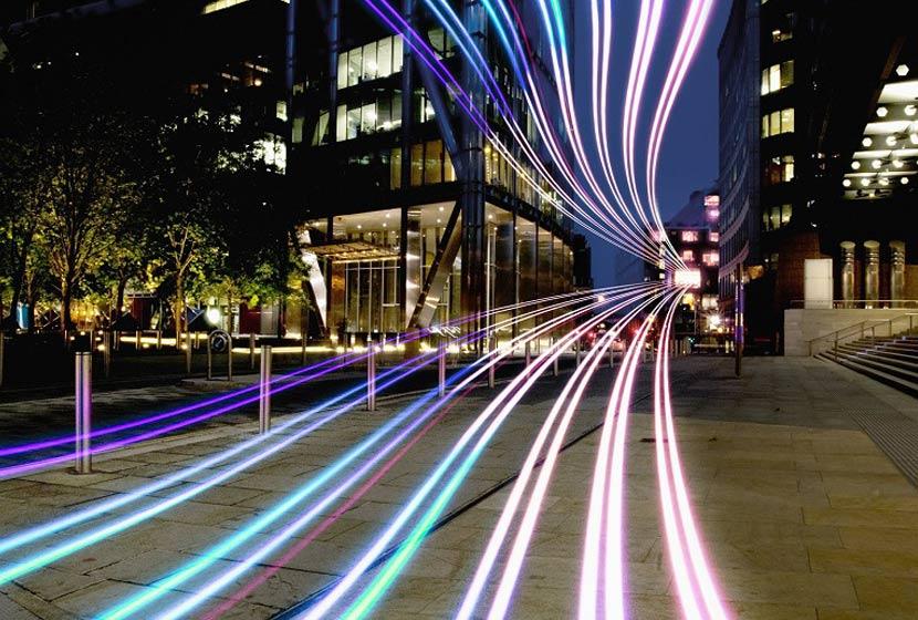 mobilité et innovation