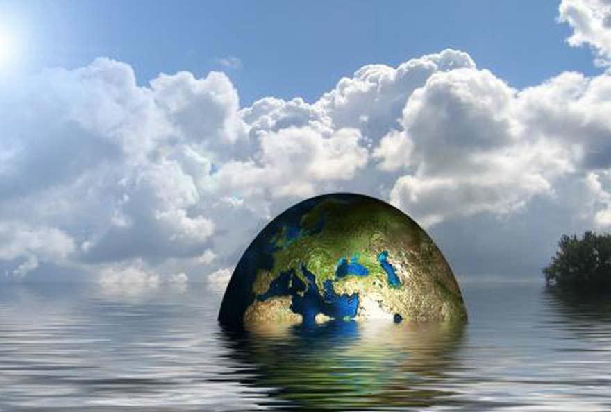 climate COP21