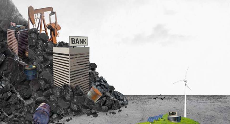 Osfam - Banks