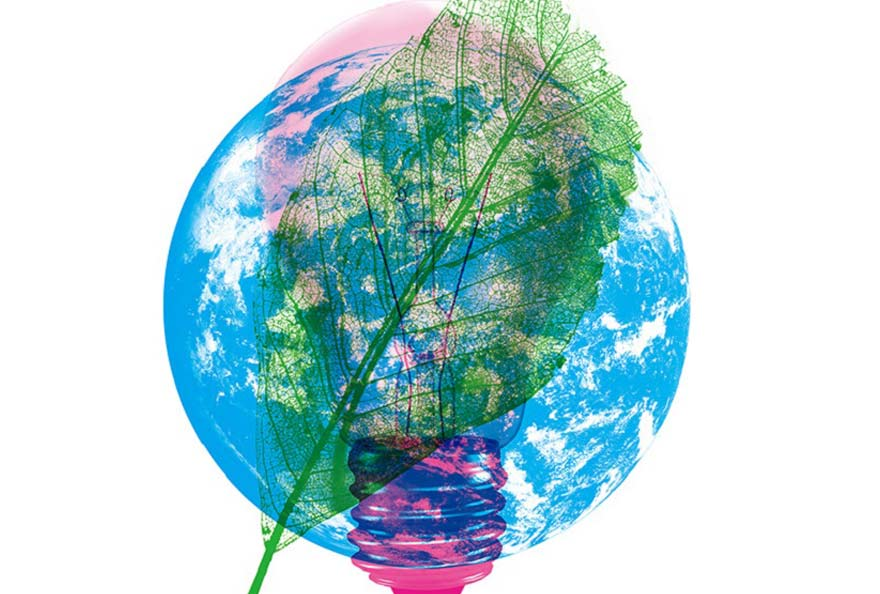 COP 21 - IDDRI