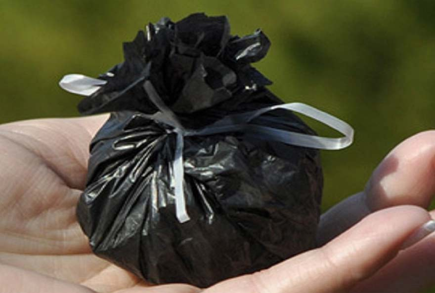 réduction déchets