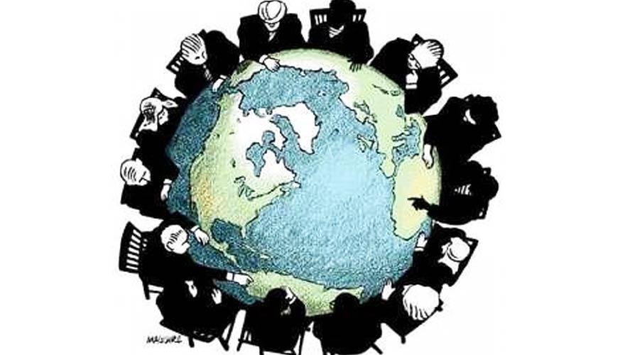 climate legislation