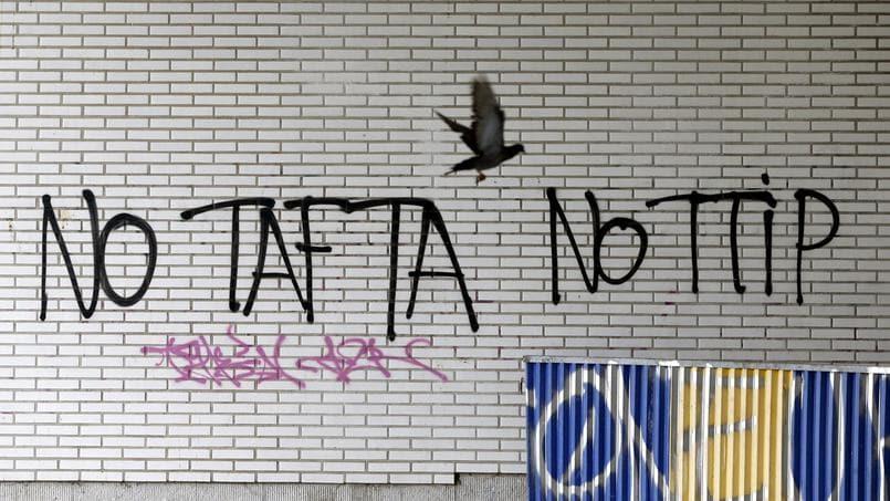 TAFTA No.