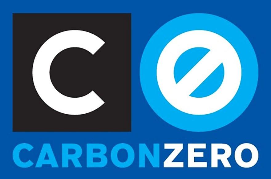 Désinvestissement carbone