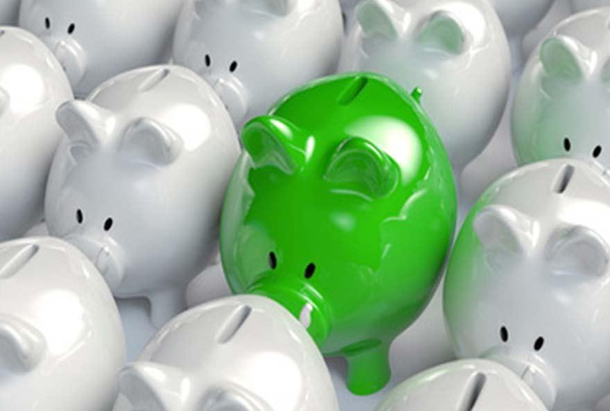 transparence financiière climat