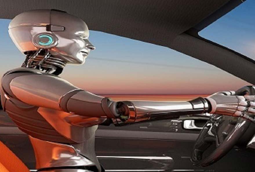 innovation mobilité