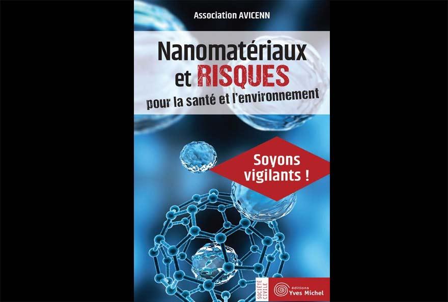 nanomatériaux
