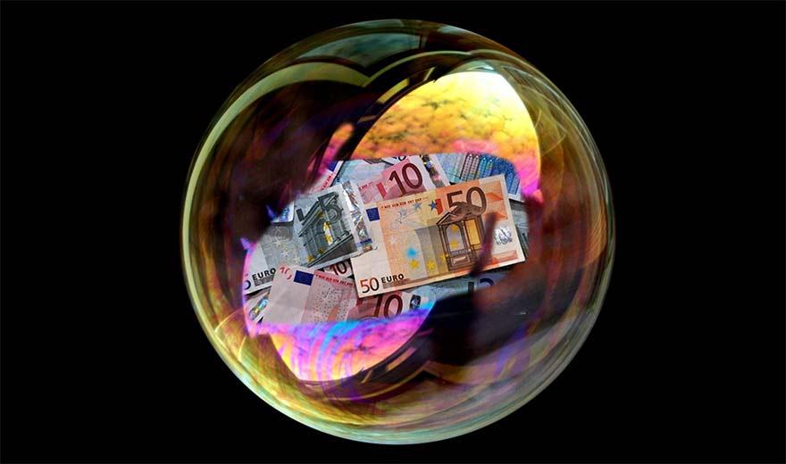 economic debt