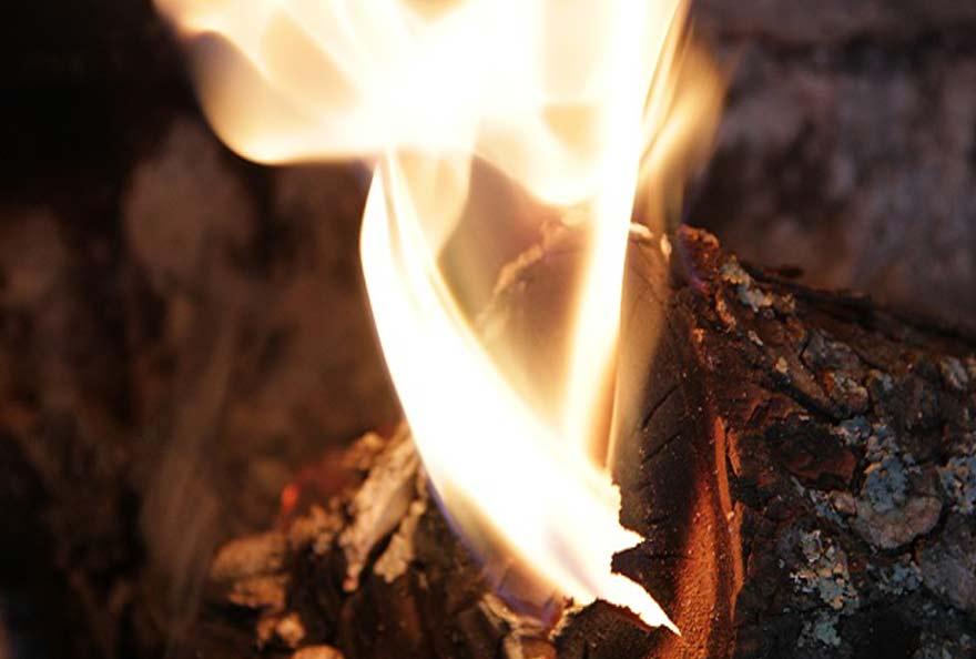 chauffage collectif bois