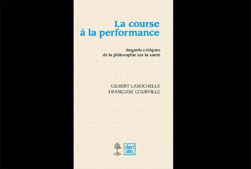 La course à la performance
