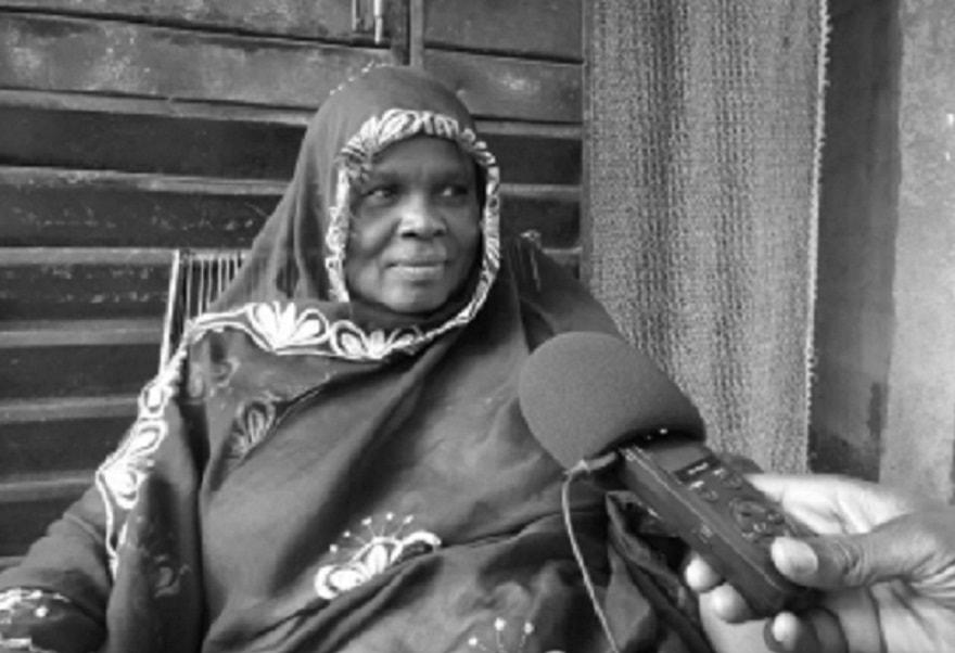 radio Tamani Mali