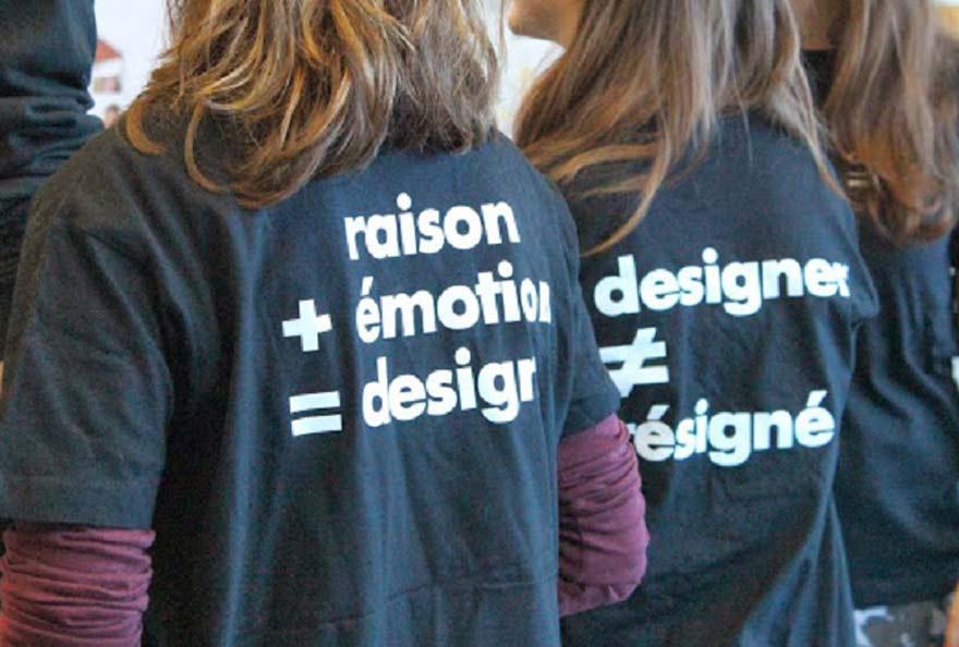 strate école de design