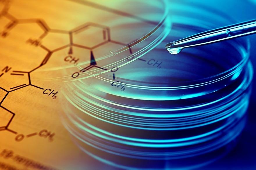 biotechnologie genopole